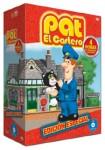 Pack Pat El Cartero - Edición Especial