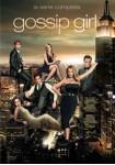 Pack Gossip Girl - Serie Completa 1 a 6