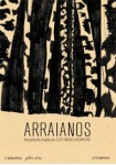 Arraianos (V.O.S.)