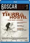 En Tierra Hostil (Blu-Ray)