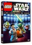Lego Star Wars : Las Crónicas De Yoda
