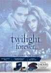 Pack Twilight Foverer