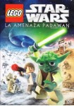 Lego Star Wars : La Amenaza Padawan