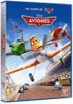 Aviones (Disney)