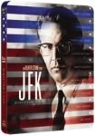 JFK (Caso Abierto) (Grandes Directores DVD+LIBRO)
