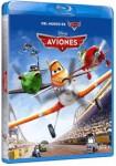 Aviones (Blu-Ray)