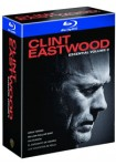 Clint Eastwood Essential - Vol. 2 (Blu-Ray)