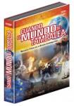 Pack Cuando El Mundo Se Tambalea + Libro