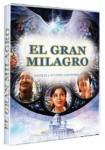 El Gran Milagro (Divisa)