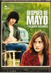 Después De Mayo