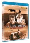 La Línea General (Lo Viejo Y Lo Nuevo) (Blu-Ray)