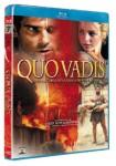 Quo Vadis : Una Historia De La Época De Nerón (Blu-Ray)