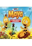 La Abeja Maya 3d - La Serie Completa