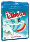 Al Límite (VOS) (Blu-Ray 3D + Blu-Ray)