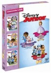 Pack Disney Junior