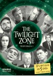 The Twilight Zone (En Los Límites De La Realidad) (3ª Temporada))