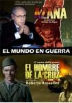 Pack Azaña + El Hombre De La Cruz (V.O.S.