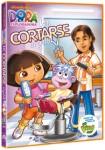 Dora La Exploradora : A Cortarse El Pelo