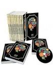 Pack Los Cuentos del Camino (13 DVD,s)