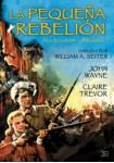 La Pequeña Rebelión (La Casa Del Cine)