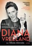 Diana Vreeland, La Mirada Educada (V.O.S.)