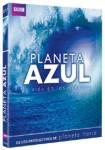 Planeta Azul : La Vida en los Océanos