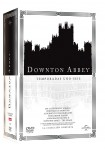 Pack Downton Abbey - 1ª A 6ª Temporada