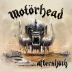 Aftershock: Motörhead CD(2)