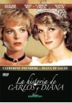 La Historia De Carlos Y Diana