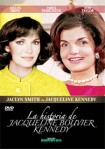 La Historia De Jacqueline Bouvier Kennedy