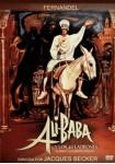 Ali Baba Y Los Cuarenta Ladrones (Resen)