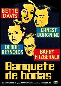 Banquete De Bodas (Resen)