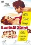 El Admirable Crichton