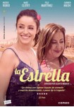 La Estrella (2013)