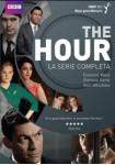 The Hour - Serie Completa (V.O.S.)
