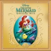 B.S.O. The little mermaid greatest Hit