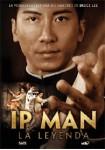 Ip Man : La Leyenda