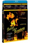 Balas Sobre Broadway (Blu-Ray + DVD)