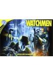 Watchmen (Ed. Horizontal)