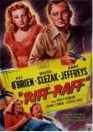Riff-Raff (V.O.S.)