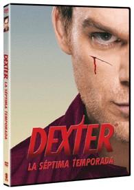 Dexter - La Séptima Temporada