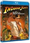 Indiana Jones En Busca Del Arca Perdida (Blu-Ray)