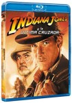 Indiana Jones Y La Última Cruzada (Blu-Ray)