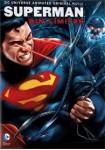 Superman : Sin Límites
