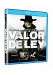 Valor De Ley (1969) (Blu-ray)