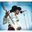 Miami Pop Festival: JIMI HENDRIX