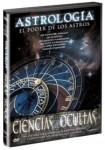 Ciencias Ocultas : Astrología