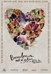 Barcelona Noche de Verano (Nit D'Estiu ) (Blu-Ray+DVD)