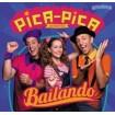 Bailando: PicaPica DVD+CD