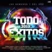Todo Éxitos 2013 ( CD-2 )